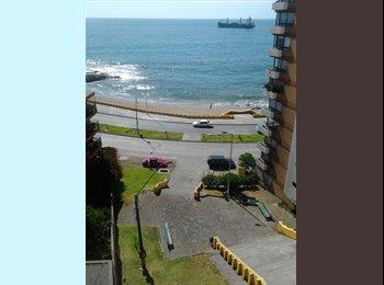 CompartoDepto CL - Avda. Angamos, Antofagasta - CH$ 0 por mes
