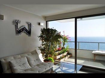 CompartoDepto CL - Vive en costa laguna, Antofagasta - CH$ 0 por mes