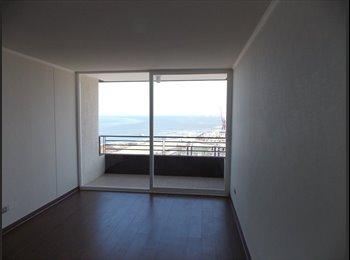 CompartoDepto CL - arriendo departamento, Antofagasta - CH$ 0 por mes