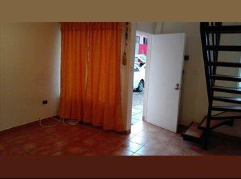 CompartoDepto CL - Se arrienda casa 2D y 1B, Antofagasta - CH$ 0 por mes