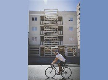 CompartoDepto CL - Habitación individual, Antofagasta - CH$ 250.000 por mes