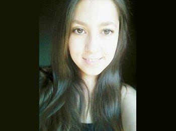 Lourdes - 21 - Estudiante