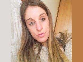 Maria Jesus - 25 - Profesional