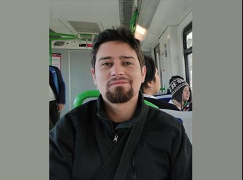 Diego  - 27