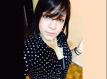 Vanessa  - 22