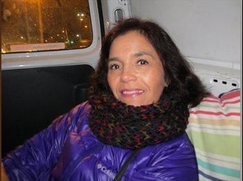 Roxana - 50