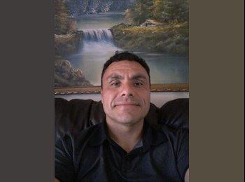 Luis  - 40 - Profesional