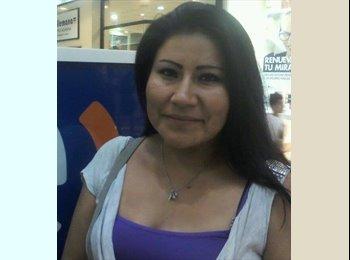 Melva Rodriguez Ruiz - 36
