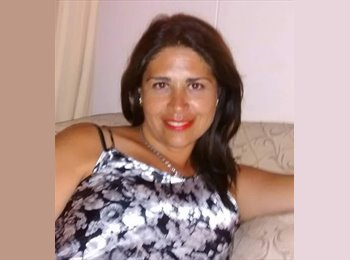 Lidia Paola - 41