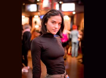 Camila Fuentes - 26
