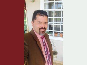Genarino Batista - 41 - Profesional