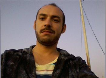 Daniel Guajardo - 30