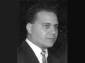Alejandro Vázquez - 42 - Profesional