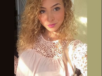Yessica Quintero - 25 - Profesional
