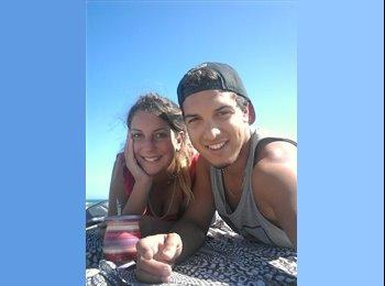 Jessica y Santiago - 24