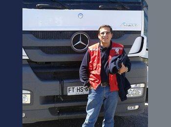 Erick Rivas - 43