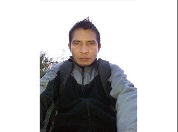 Edwin  Yubanera - 0