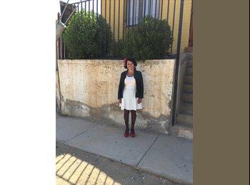 CompartoDepto CL - fernando - 32 - La Serena
