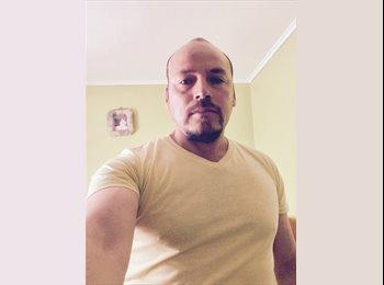 CompartoDepto CL - Emilio López  - 40 - Arica