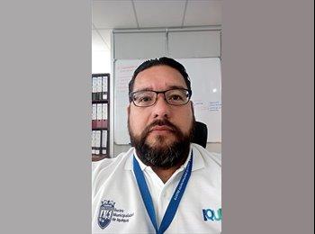 CompartoDepto CL - Miguel - 45 - Iquique