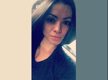 CompartoDepto CL - Maritza Vidal  - 25 - La Serena