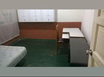 CompartoApto CO - Habitacion en el Barrio Teusaquillo ( Centro) - Zona Centro, Bogotá - COP$0 por mes