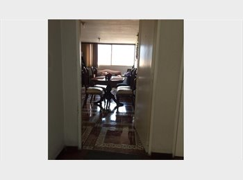 Looking for a roommate-CompañeroxraCompartir apto