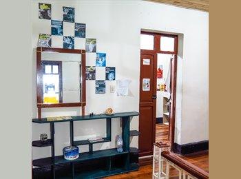 CompartoApto CO - Looking for roommates in Chapinero - Chapinero, Bogotá - COP$0 por mes