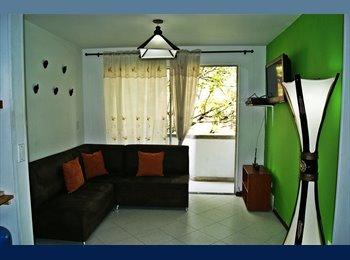 Gran habitación baño privado (Envigado) 650.000$