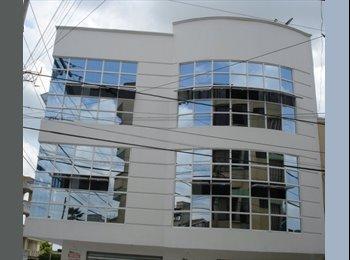 CompartoApto CO - Arriendo apartamento AMOBLADO EN SINCELEJO - Barranquilla, Barranquilla - COP$0 por mes