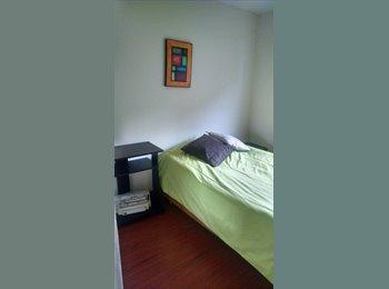 CompartoApto CO - comparto mi Casa - Zona Norte, Bogotá - COP$0 por mes
