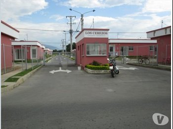 CompartoApto CO - Comparto Apartamento - Cúcuta, Cúcuta - COP$0 por mes