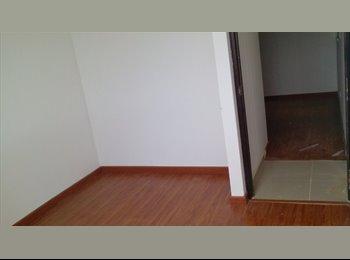 CompartoApto CO - Residencia estudiantil Sur occidente/Tierra buena - Zona Occidente, Bogotá - COP$0 por mes