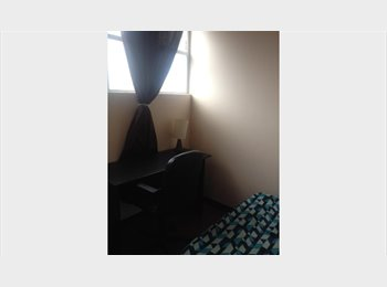 CompartoApto CO - Shared flat in Chapinero for workers and students - Chapinero, Bogotá - COP$0 por mes