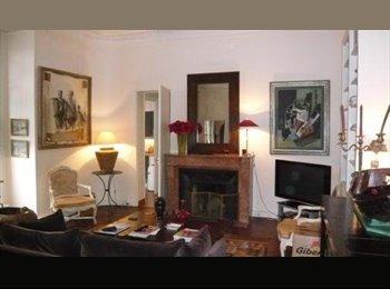 CompartoApto CO - Apartamento de 2 piezas 90 m2 - Cartagena, Cartagena - COP$700 por mes
