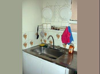 CompartoApto CO - Independent apartment, Bogotá  - Chapinero, Bogotá - COP$0 por mes