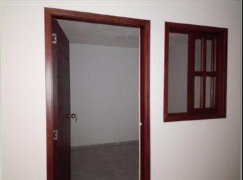 CompartoApto CO - arriendo habitacion - Bucaramanga, Bucaramanga - COP$0 por mes