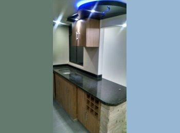 CompartoApto CO - Apartamento en Mosquera Conjunto Residencial Halcones - Zona Occidente, Bogotá - COP$0 por mes
