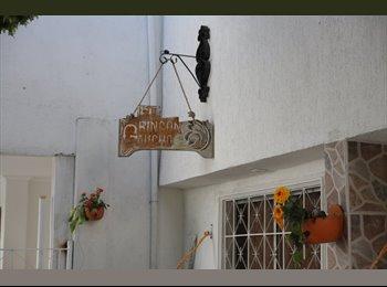 Hostal El Rincón Gaucho