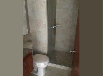 CompartoApto CO - Comparto Apartamento para Hombre - Zona Norte, Bogotá - COP$0 por mes