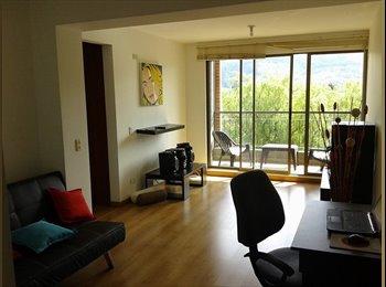 CompartoApto CO - Alquiler Alameda Campestre - Zona Norte, Bogotá - COP$0 por mes