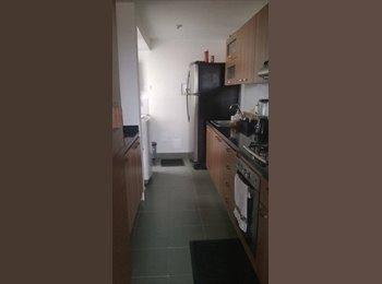 CompartoApto CO - Arriendo habitación  - Chía, Bogotá - COP$0 por mes