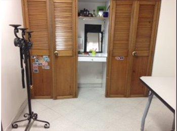 CompartoApto CO - Se alquila habitación en casa familiar - Zona Sur, Medellín - COP$0 por mes