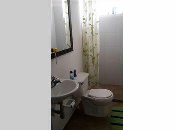 CompartoApto CO - habitación en sabaneta - Zona Sur, Medellín - COP$0 por mes