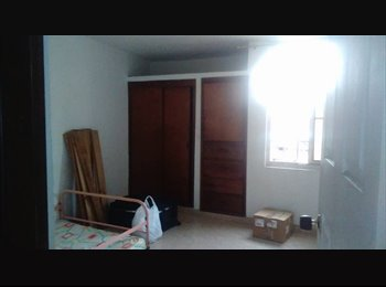 CompartoApto CO - arriendo habitacion central - Cúcuta, Cúcuta - COP$0 por mes