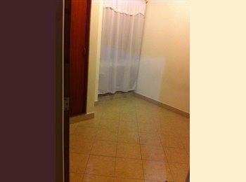 CompartoApto CO - Se Alquila Habitación en Sabaneta - Zona Sur, Medellín - COP$0 por mes