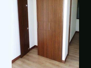 Arriendan Habitación en Pontevedra