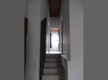 CompartoApto CO - Habitación o completo amueblado en Av. Libertadores , Cúcuta - COP$500.000 por mes