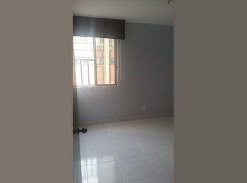 CompartoApto CO - Comparto Apartamento  - Bucaramanga, Bucaramanga - COP$0 por mes