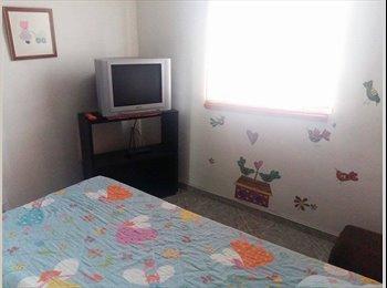 CompartoApto CO - habitacion - Zona Occidente, Medellín - COP$0 por mes
